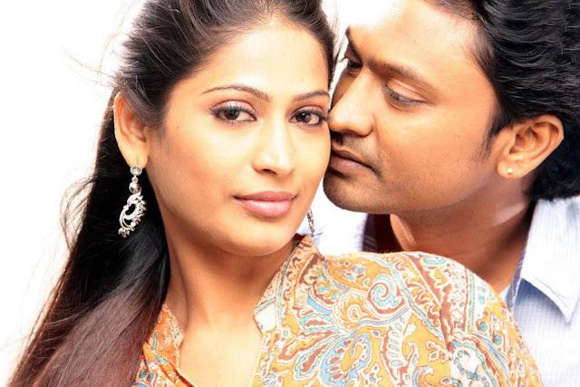 Katradhu Kalavu Movie Stills 1