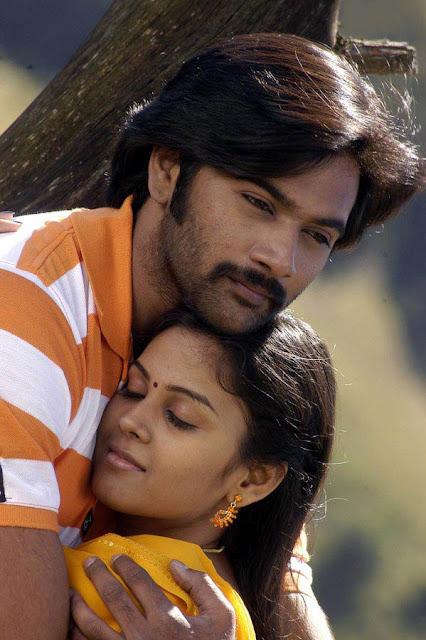 Padithurai Movie Stills 5