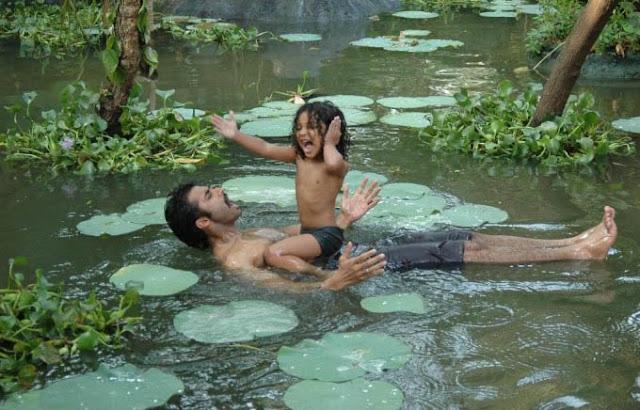 Ananthapurathu Veedu Movie Stills 4
