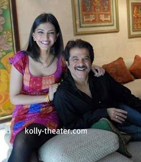 Sonam Kapoor rejects Mani Ratnam's offer