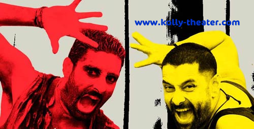 Vikram or Abishek Bachchan- The Better Raavan