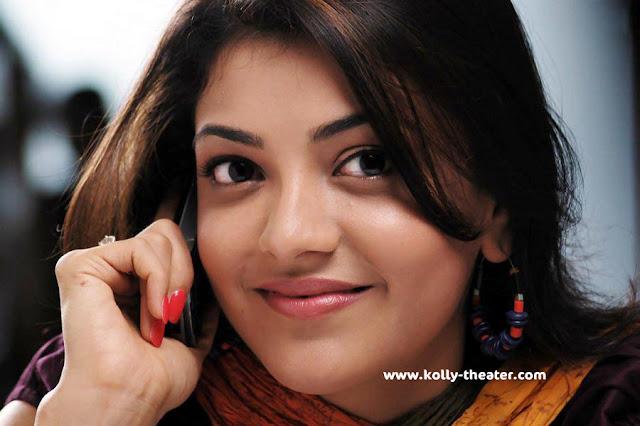 Karthi's Naan Mahaan Alla Photos-Stills
