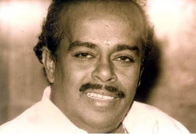 Ramanarayanan acquires Last Airbender and Inception