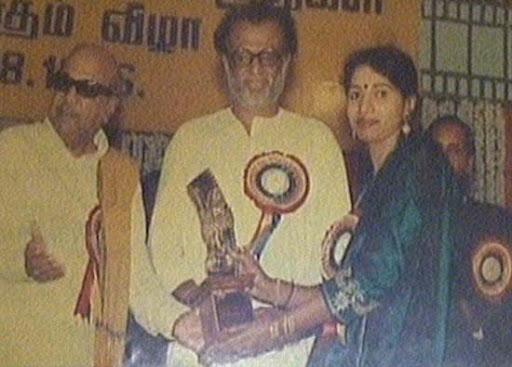 Singer Swarnalatha passes away at 37