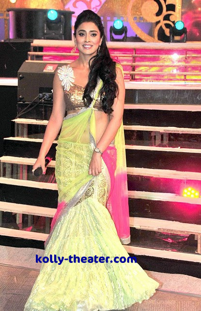 South Scope Cine Awards 2010 - Stills