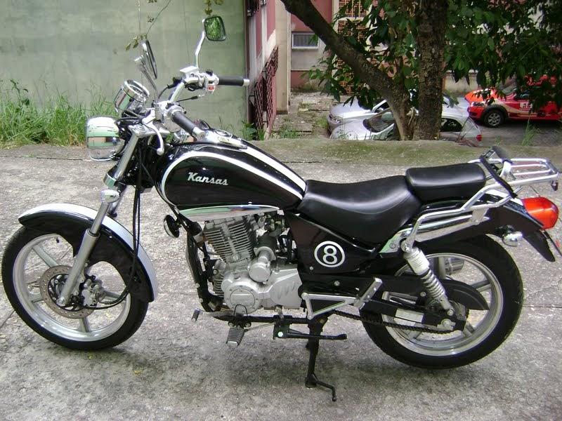 F800GS 2008 likewise Watch moreover Kawasaki Z 750 additionally Ninja 1000 2014 Black further 12 5604. on 2010 kawasaki ninja 300