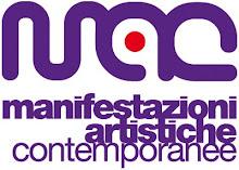 MAC- Manifestazioni Artistiche Contemporanee