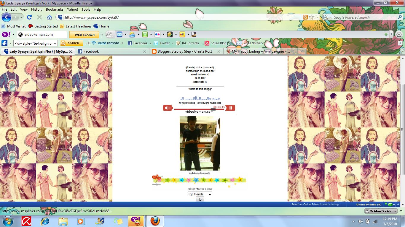 http://4.bp.blogspot.com/_U_9RbXBn3q8/S95PhhRpz7I/AAAAAAAAAFE/vQr6Wwh4yqc/s1600/myspace+1.png