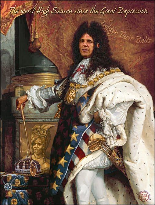 Baroque+Obama.jpg
