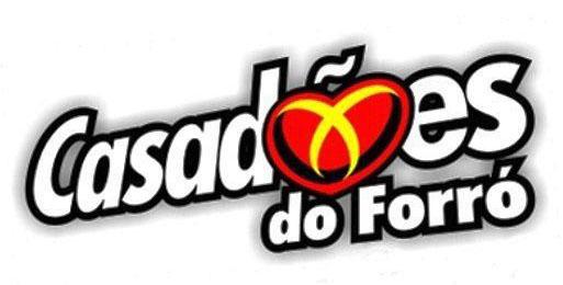 Casadões do Forró - Joaquim Pires-PI - 28-12-09