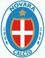 [Imagen: i1165559541-novara_calcio.bmp]