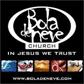 Bola De Neve Church