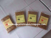 bumbu-pecel-istimewa-komplit