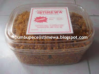 bumbu-pecel-toples