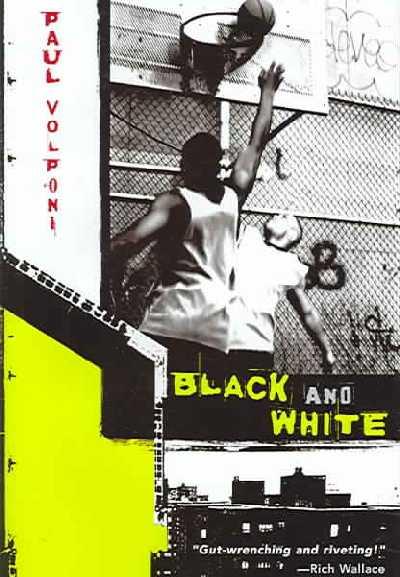 black and white photos books