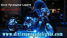 Dixie Renegade Lights