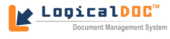 LogicalDOC Blog | Document Management Software | Open-Source DMS