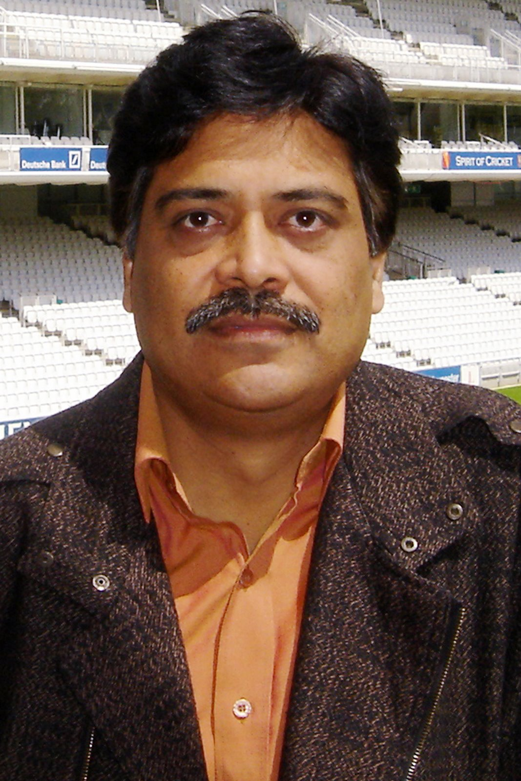 Salim Arif