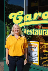 Carol's Restaurant & Hometown Sports Deli