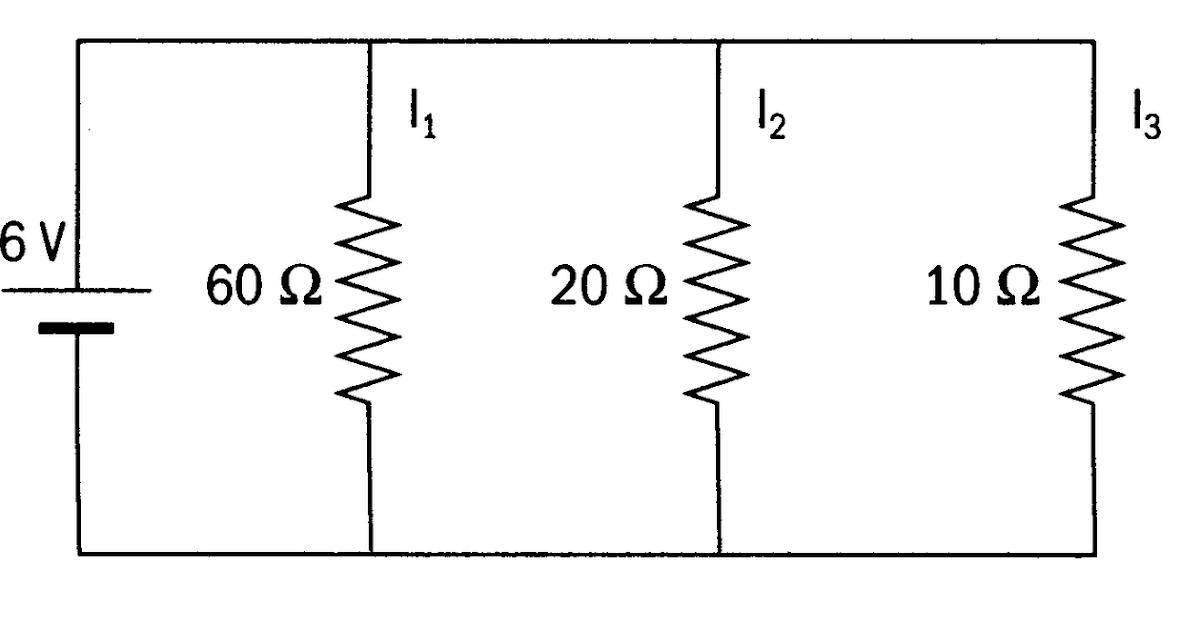 clases de electricidad  clases de circuito