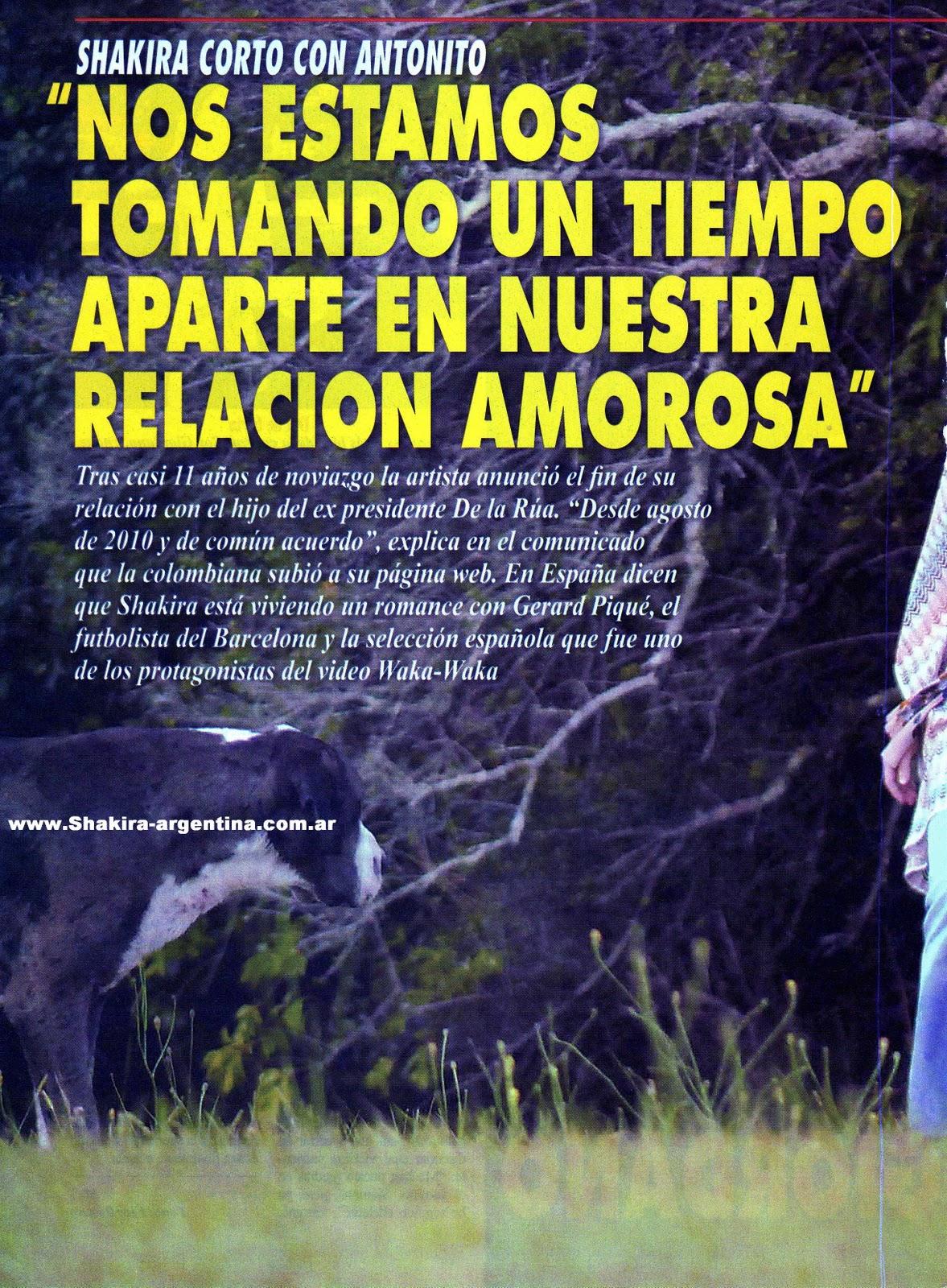 http://4.bp.blogspot.com/_Ua0EQ0c6zB0/TTBhIe0iSFI/AAAAAAAAI3w/AYtxDBnPrYM/s1600/www.shakira-argentina.com.ar01.jpg