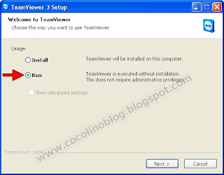 TeamViewer_Pasul_Instructions.jpg