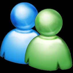 Dezinstalare_MSN+Microsoft+Windows+Messenger+Instant+Eliminare