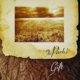 Parks - Gift (2006)