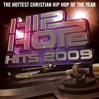 Hip Hope Hits
