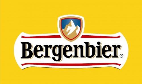 Melodia Reclama Bergenbier