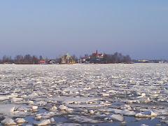 Helsinkiko portua