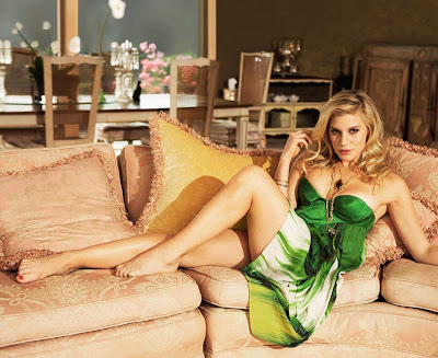 Katee Sackhoff Feet, Legs And Shoes Photos