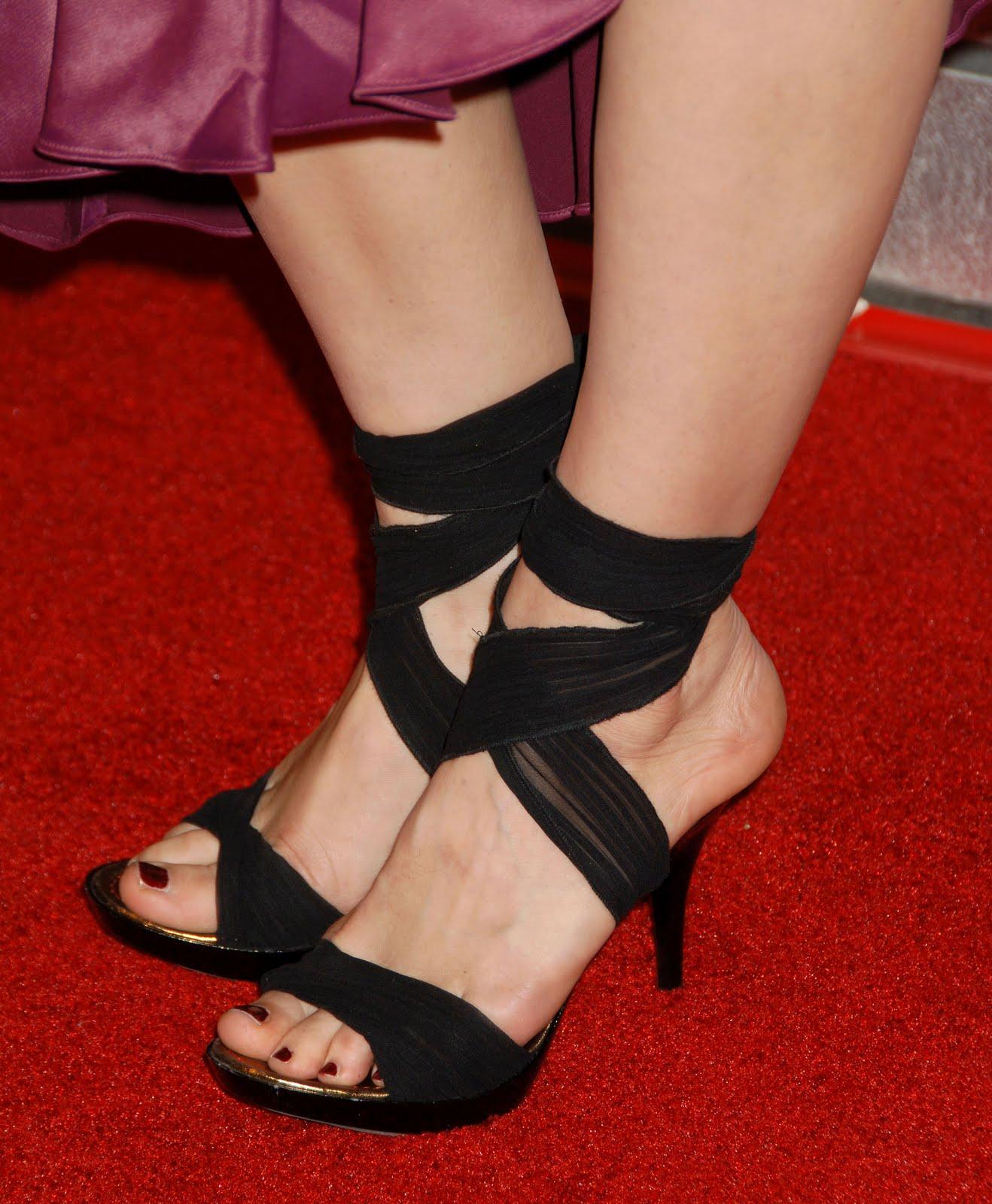 Dominique S Shoes