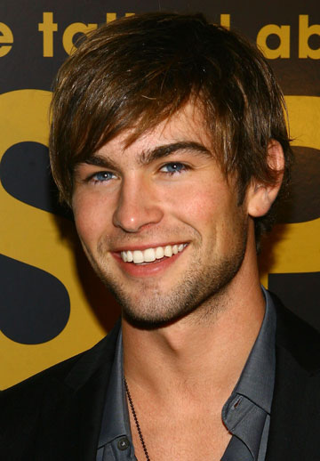 wonderful American actor, best known for his role as Nate Archibald