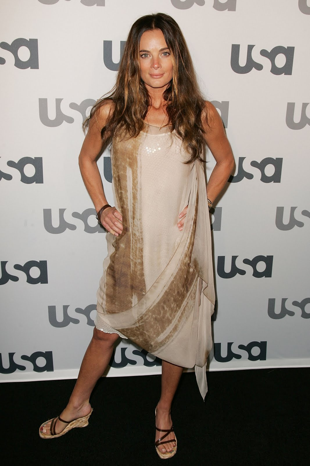 Feet Gabrielle Anwar naked (17 foto and video), Tits, Is a cute, Twitter, underwear 2020