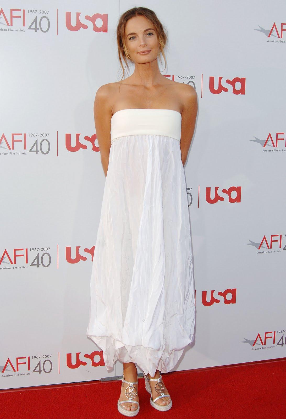 Feet Gabrielle Anwar nudes (54 photos), Pussy, Cleavage, Feet, lingerie 2020