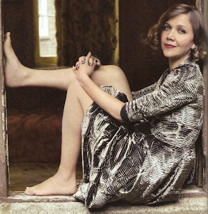 Maggie Gyllenhaal Beautiful Hollywood Actress 2012 http://hollywoodactress2012.blogspot.com