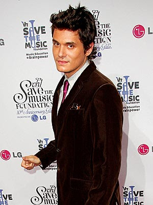 John Mayer#39;s Tattoos That#39;s