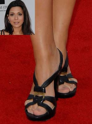 Lakshmi S Shoes Facebook