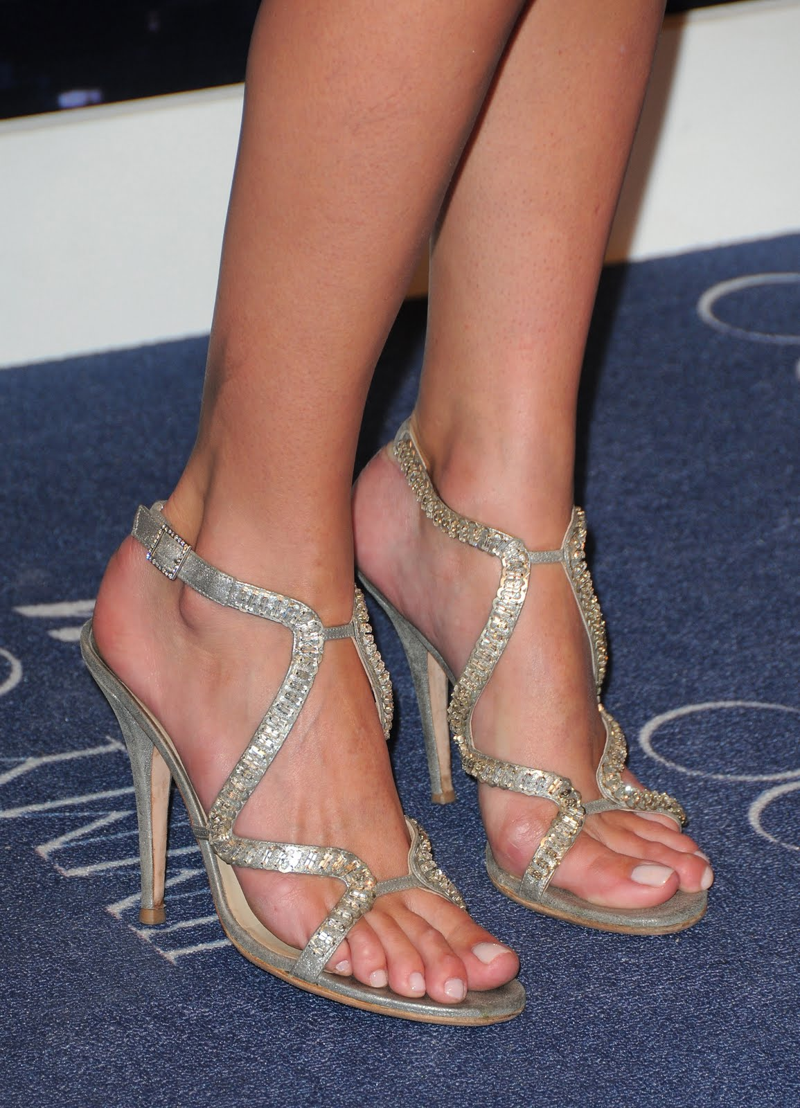 http://4.bp.blogspot.com/_UaLWp72nij4/TBqEYsiR8vI/AAAAAAAAPT4/1BbsJZ7XDR0/s1600/nicky-hilton-feet-5.jpg