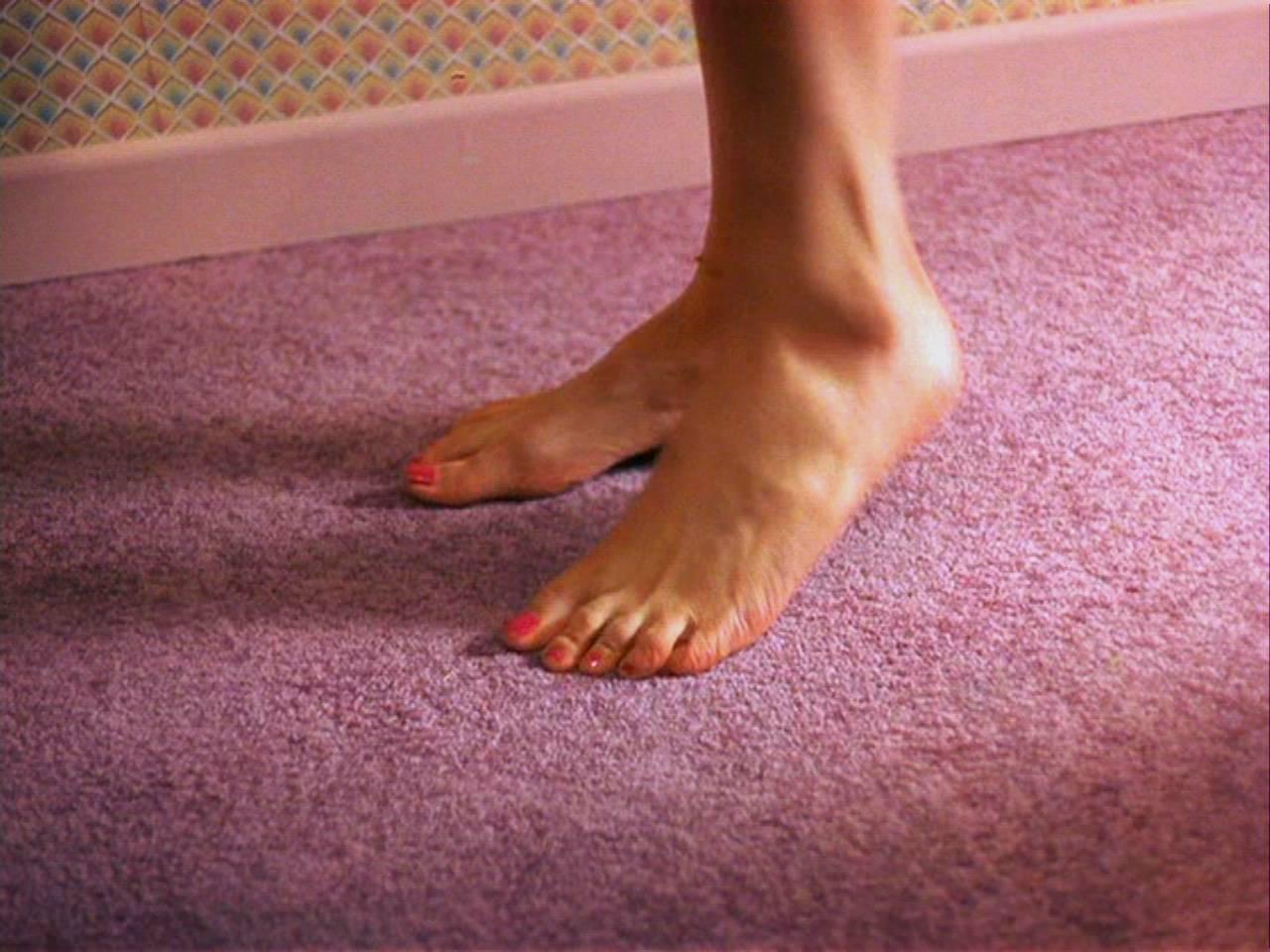 http://4.bp.blogspot.com/_UaLWp72nij4/TBqIfMUjhwI/AAAAAAAAPWg/CebtRAsEsMo/s1600/nicole-kidman-feet-4.jpg