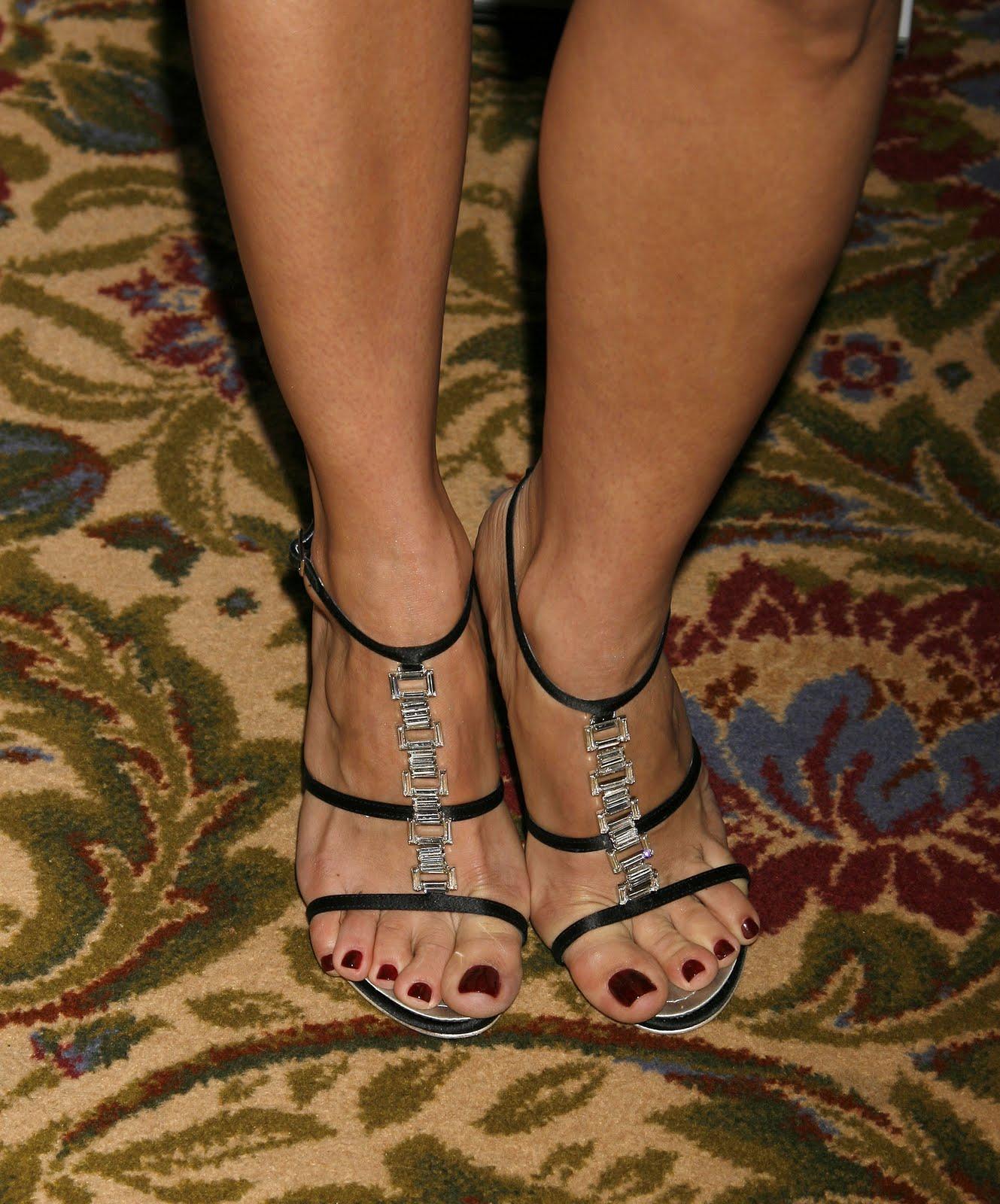 http://4.bp.blogspot.com/_UaLWp72nij4/TDep3SnBBnI/AAAAAAAAQ2o/UenEN6ypTE8/s1600/roselyn-sanchez-feet.jpg