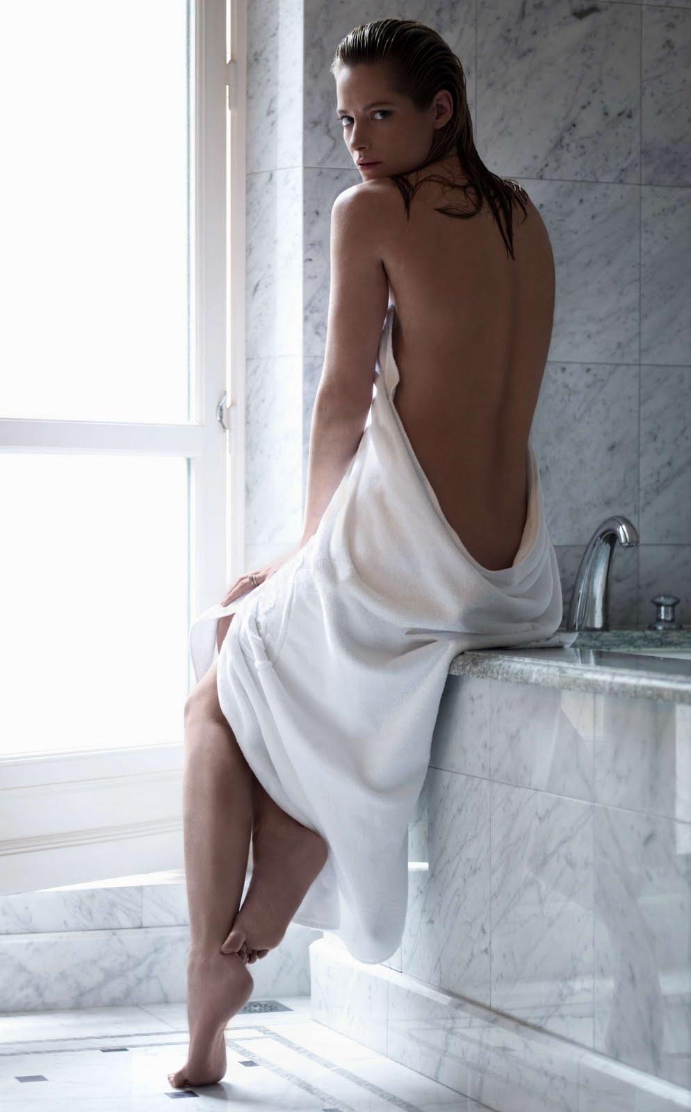 indo arab nude girl