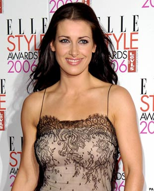 Kirsty gallacher tits gifs