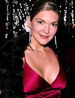 Laura Harring  is a stunningly beautiful Mexican actress and miss USA 1985, ...