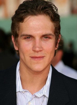 Jason Mewes is an American actor, featured in movies such as Dogma,