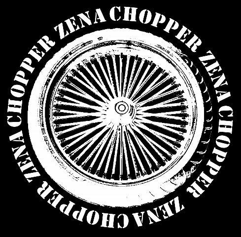 zenachopper