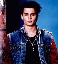 Johnny Depp will make a cameo in the movie 21 Jump Street.