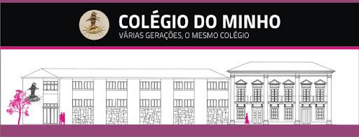 Colégio do Minho