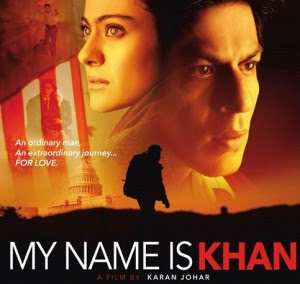My name is khan, MNIK, bollywood movie, Hindi movies, sharuk khan